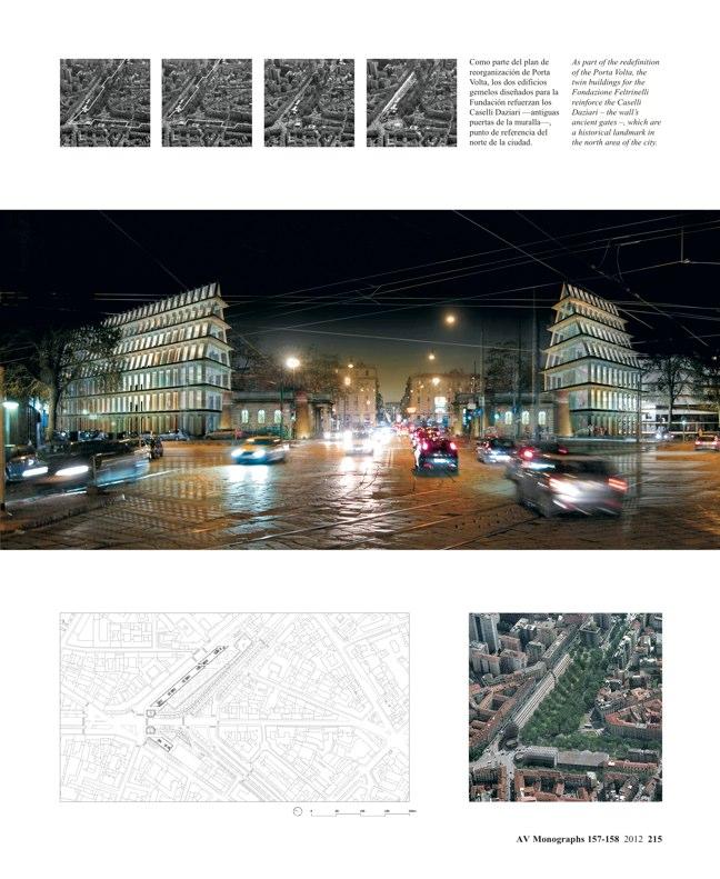 AV Monografías 157-158 HERZOG & DE MEURON - Preview 23