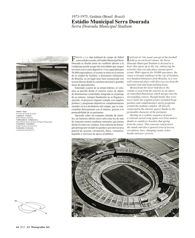 AV Monografías 161 MENDES DA ROCHA - Preview 14
