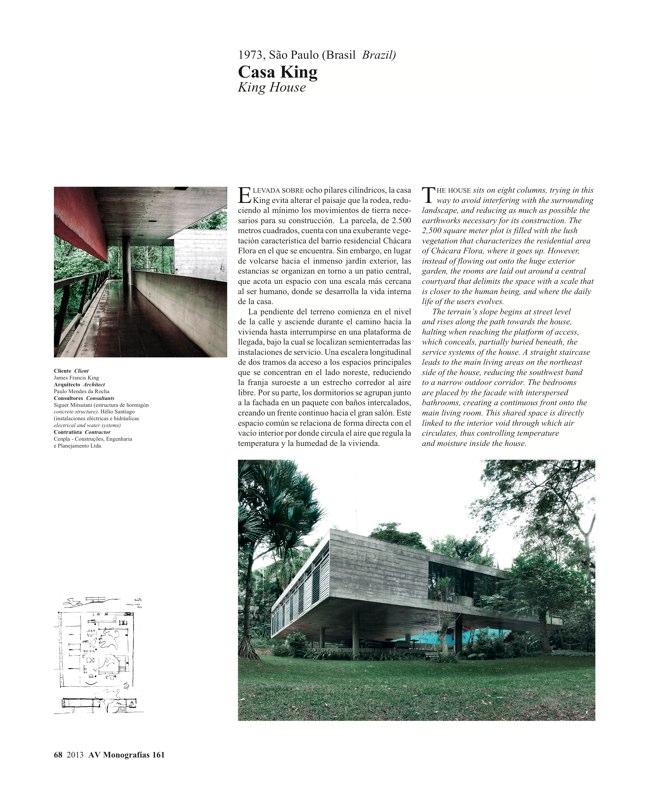 AV Monografías 161 MENDES DA ROCHA - Preview 15