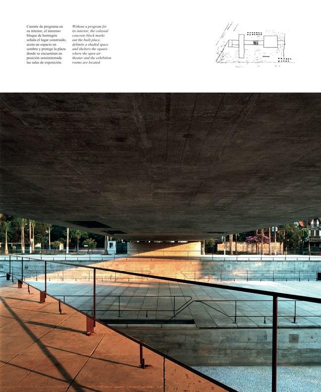 AV Monografías 161 MENDES DA ROCHA - Preview 21