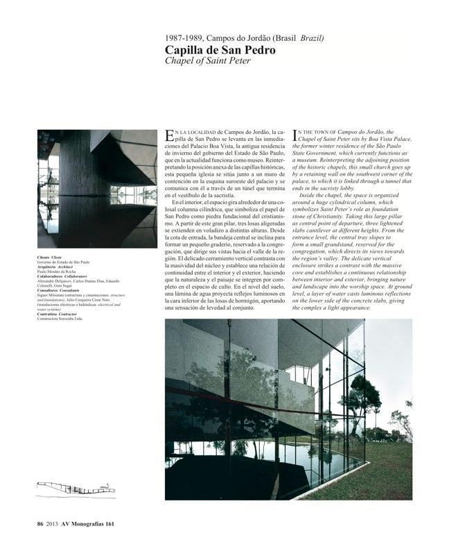 AV Monografías 161 MENDES DA ROCHA - Preview 22