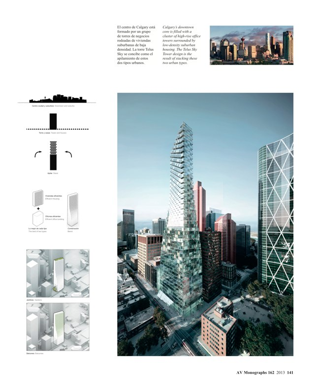 AV Monografías 162 BIG – BJARKE INGELS GROUP 2001-2013 - Preview 28