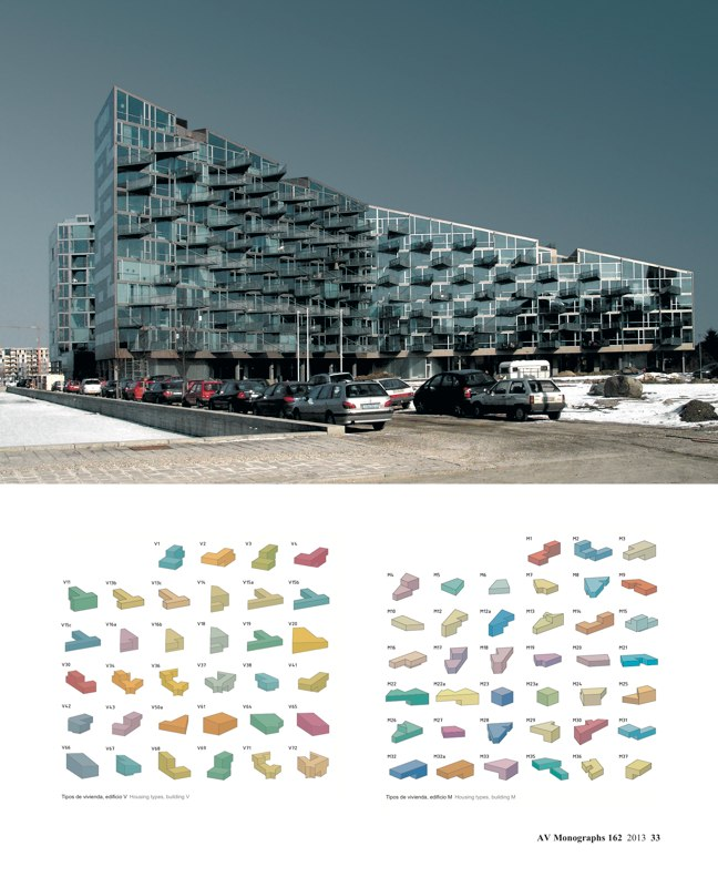 AV Monografías 162 BIG – BJARKE INGELS GROUP 2001-2013 - Preview 7