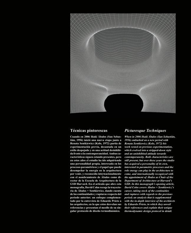 AV Monografías 169 ÁBALOS+SENTKIEWICZ - Preview 4