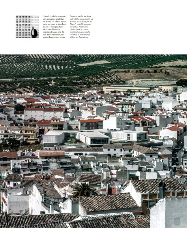 AV Monografias 173-174 ESPAÑA 2015 SPAIN YEARBOOK - Preview 31