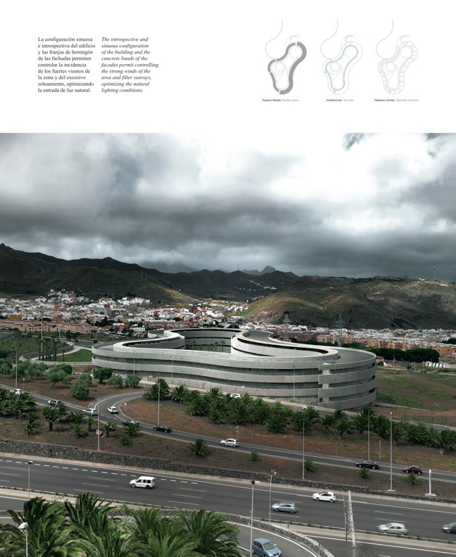 AV Monografias 173-174 ESPAÑA 2015 SPAIN YEARBOOK - Preview 39