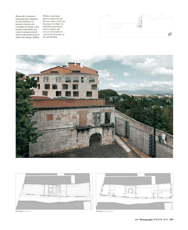 AV Monografias 173-174 ESPAÑA 2015 SPAIN YEARBOOK - Preview 51