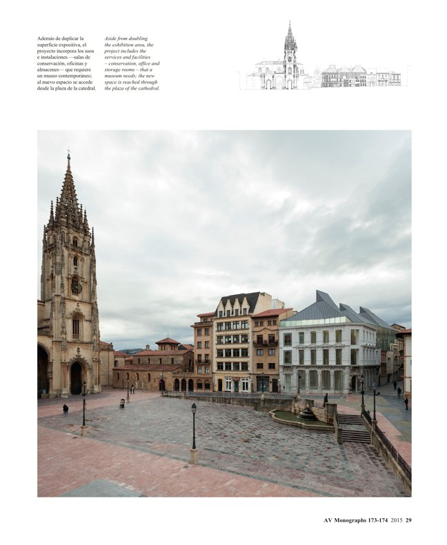 AV Monografias 173-174 ESPAÑA 2015 SPAIN YEARBOOK - Preview 9