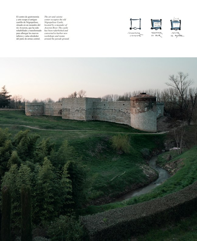 AV Monografias 175 RCR Arquitectes - Preview 12