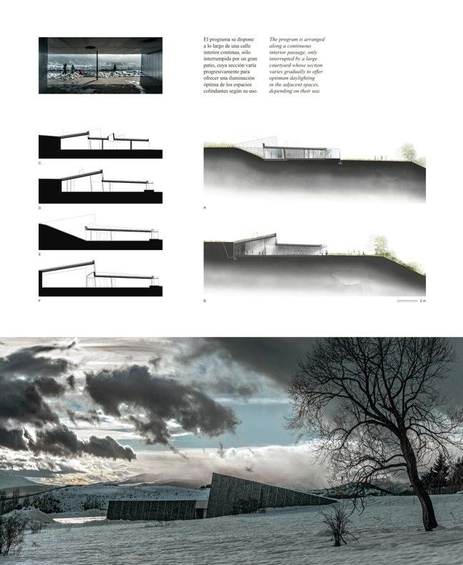 AV Monografias 175 RCR Arquitectes - Preview 15