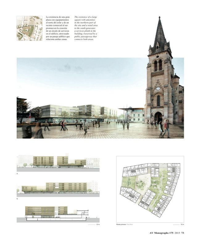 AV Monografias 175 RCR Arquitectes - Preview 20