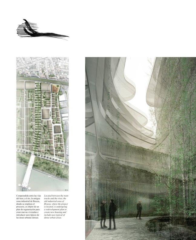 AV Monografias 175 RCR Arquitectes - Preview 24