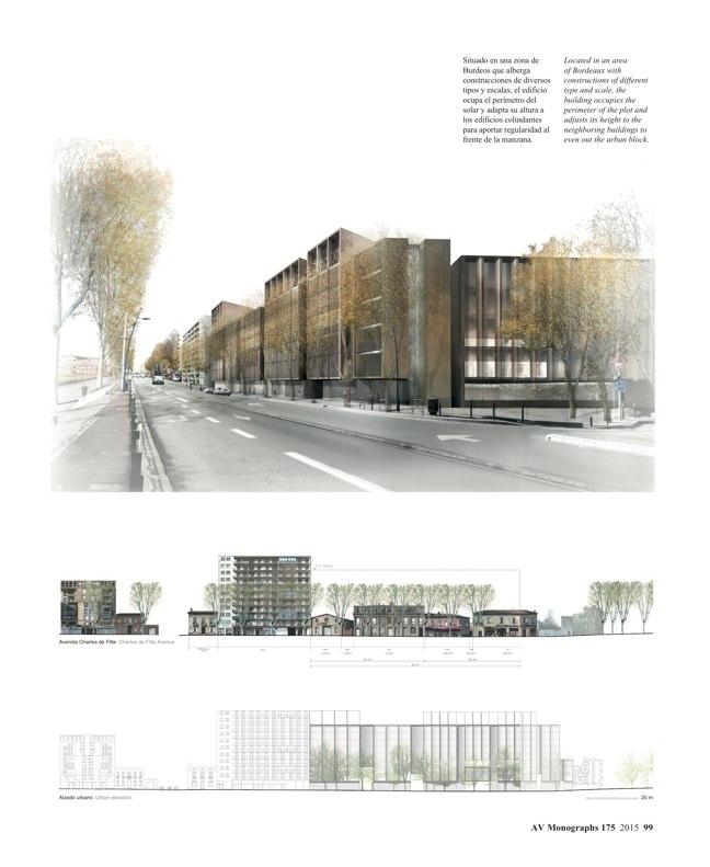 AV Monografias 175 RCR Arquitectes - Preview 29
