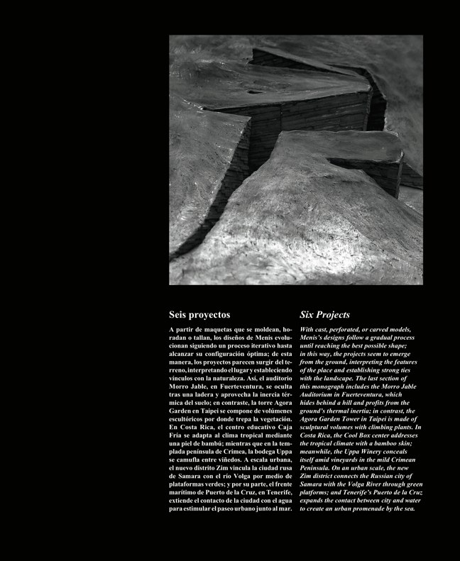 AV Monografias 181 FERNANDO MENIS - Preview 26