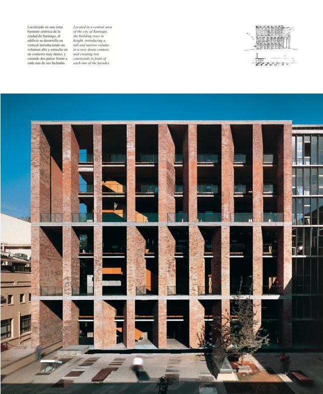 AV Monografias 185 Alejandro Aravena - Preview 13