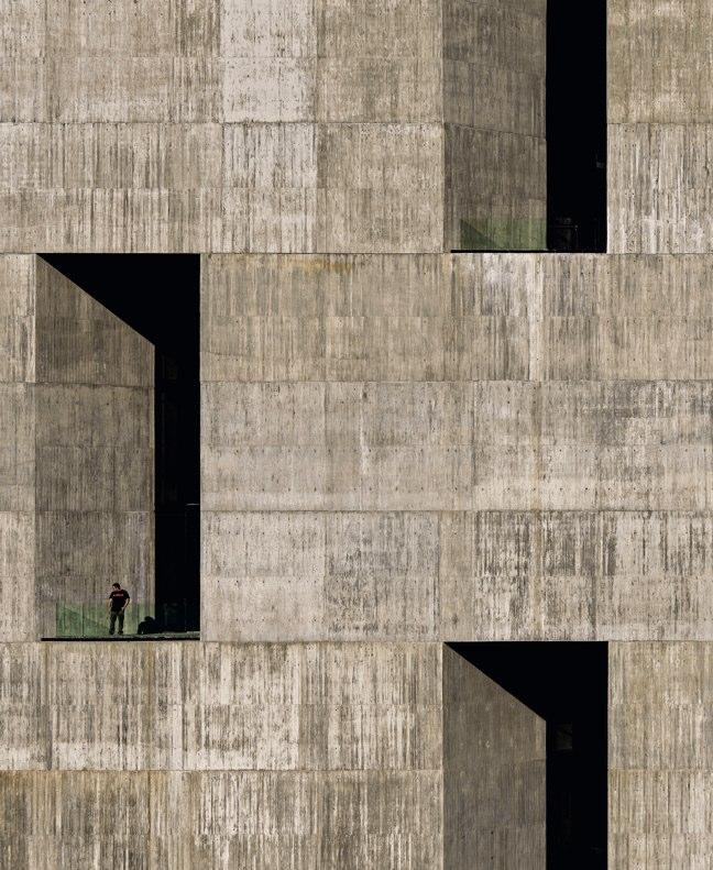 AV Monografias 185 Alejandro Aravena - Preview 2