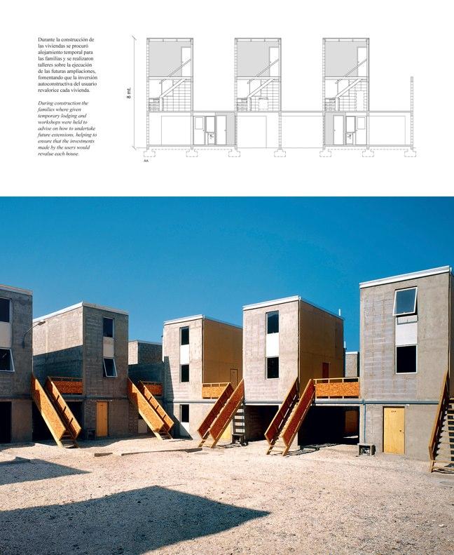 AV Monografias 185 Alejandro Aravena - Preview 6