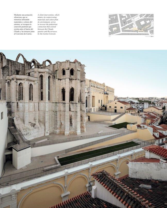 AV Monografias 186-187 ALVARO SIZA - Preview 25