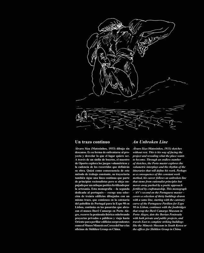 AV Monografias 186-187 ALVARO SIZA - Preview 4