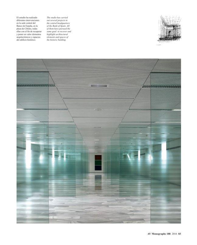 AV Monografías 188 PAREDES PEDROSA - Preview 15