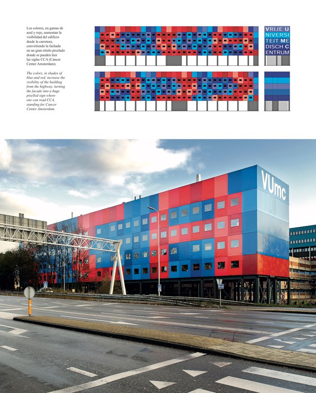 AV Monografias 189-190 MVRDV. Dream Works - Preview 20