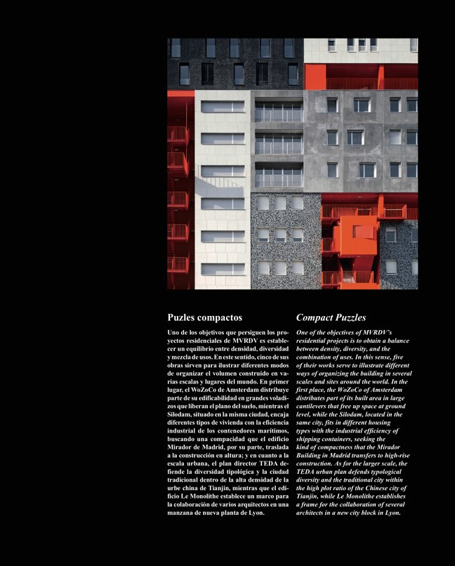 AV Monografias 189-190 MVRDV. Dream Works - Preview 6