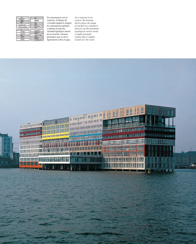 AV Monografias 189-190 MVRDV. Dream Works - Preview 8