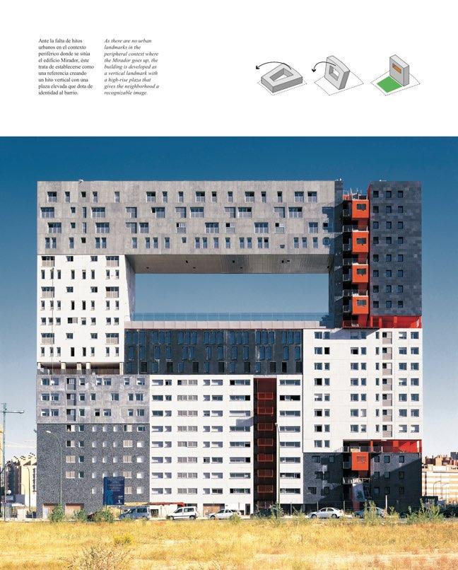 AV Monografias 189-190 MVRDV. Dream Works - Preview 9