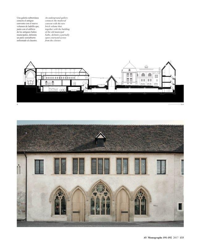 AV Monografias 191_192 HERZOG & DE MEURON - Preview 15