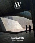 AV Monografias 193_194 ESPAÑA 2017