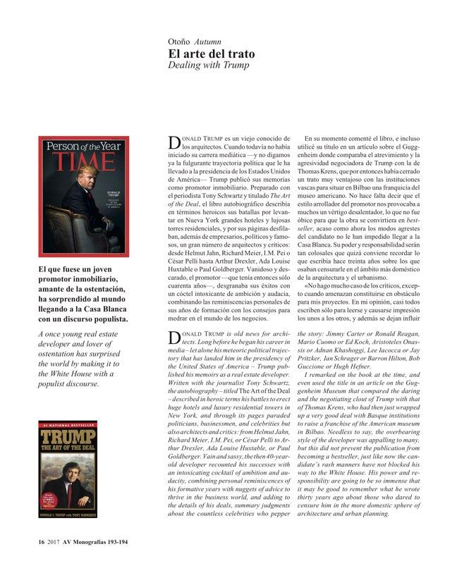 AV Monografias 193_194 ESPAÑA 2017 - Preview 3