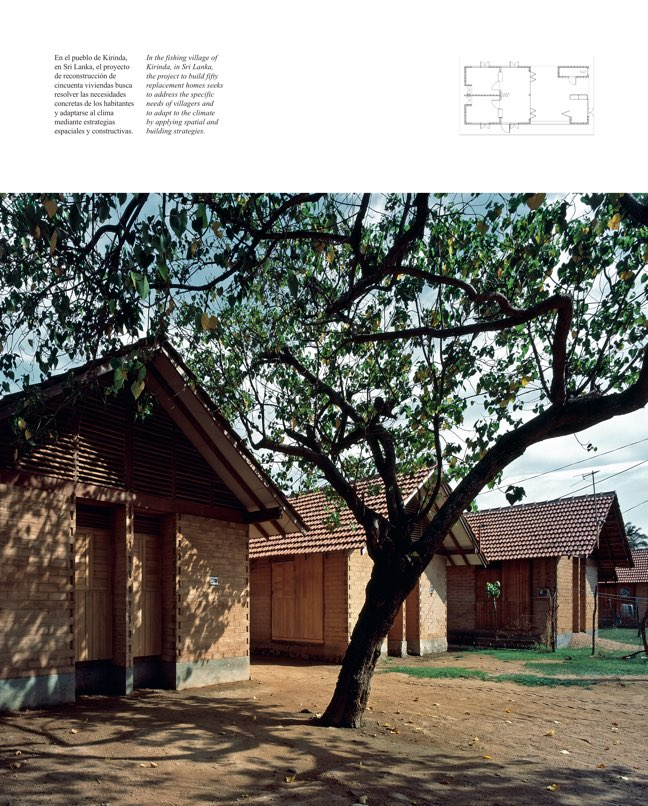 AV Monografias 195 SHIGERU BAN. Social Beauty - Preview 10