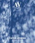 AV Monografias 196 CARLOS JIMENEZ