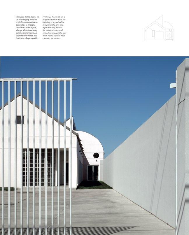 AV Monografias 196 CARLOS JIMENEZ - Preview 6
