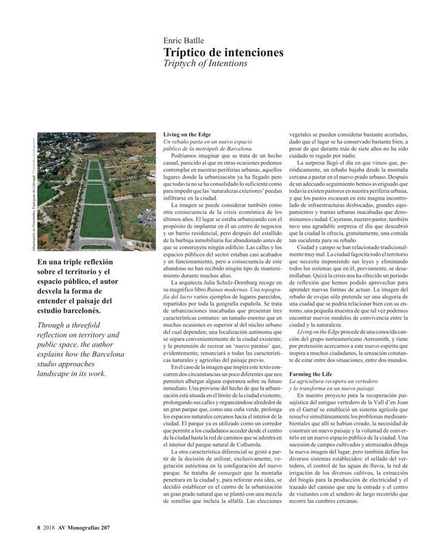 AV Monografias 207 BATLLE i ROIG - Preview 4