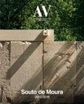 AV Monografias 208 SOUTO DE MOURA