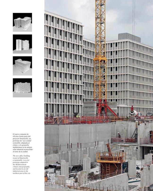 AV Monografias 208 SOUTO DE MOURA - Preview 15