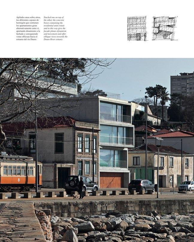 AV Monografias 208 SOUTO DE MOURA - Preview 7