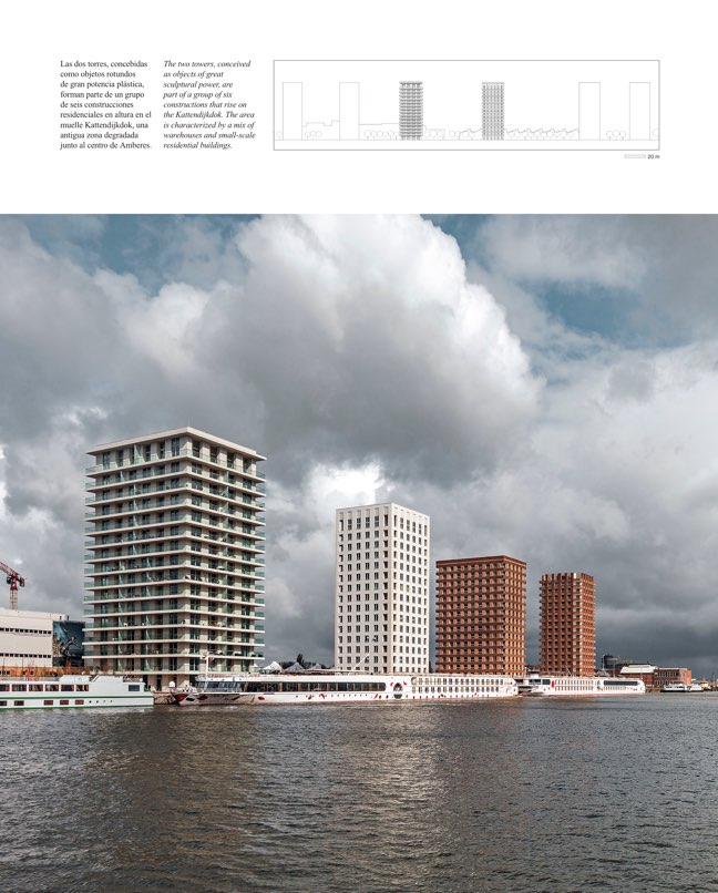 AV Monografias 209_210 DAVID CHIPPERFIELD - Preview 16