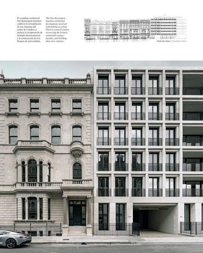 AV Monografias 209_210 DAVID CHIPPERFIELD - Preview 18