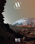 AV Monografias 211_212 BIG