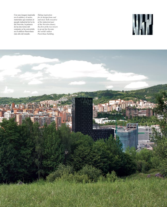 AV Monografías 213_214 ESPAÑA 2019 Spain Yearbook - Preview 21