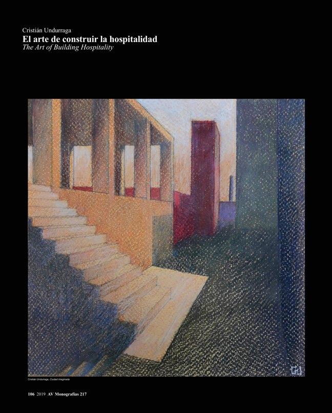 AV Monografias 217 UNDURRAGA DEVÉS - Preview 15