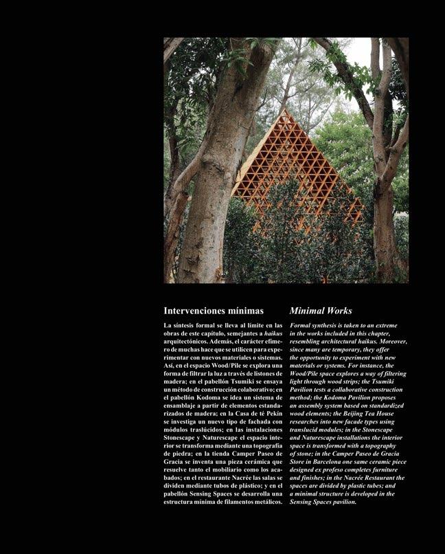 AV Monografias 218_219 KENGO KUMA - Preview 20