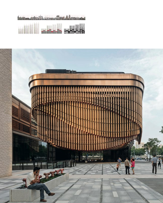 AV Monografias 222 HEATHERWICK STUDIO - Preview 5