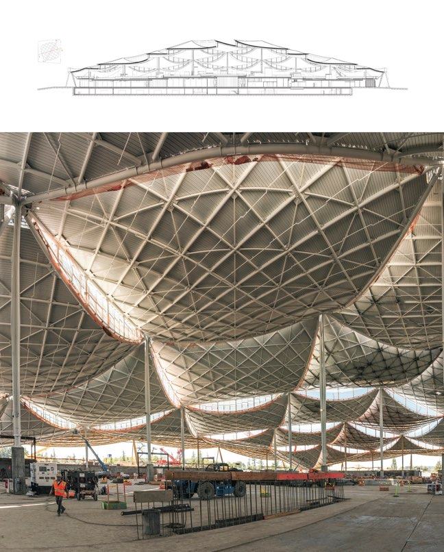AV Monografias 222 HEATHERWICK STUDIO - Preview 7
