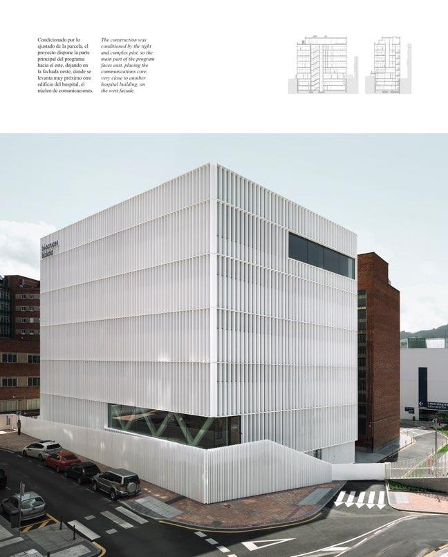 AV Monografias 223_224 2020 Spain YearBook - Preview 13