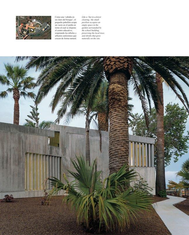 AV Monografias 223_224 2020 Spain YearBook - Preview 22