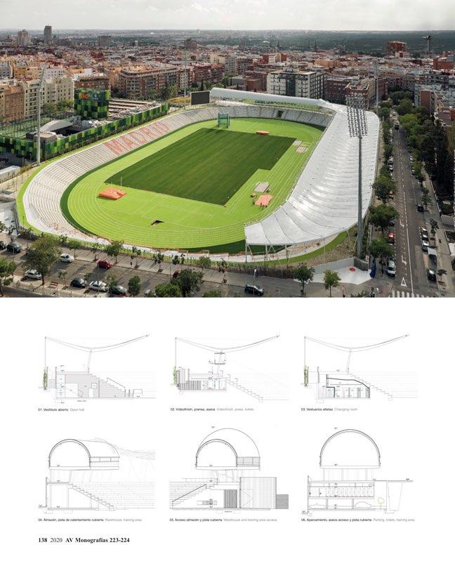 AV Monografias 223_224 2020 Spain YearBook - Preview 24