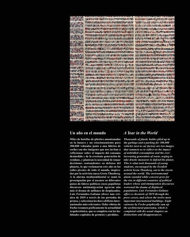 AV Monografias 223_224 2020 Spain YearBook - Preview 32
